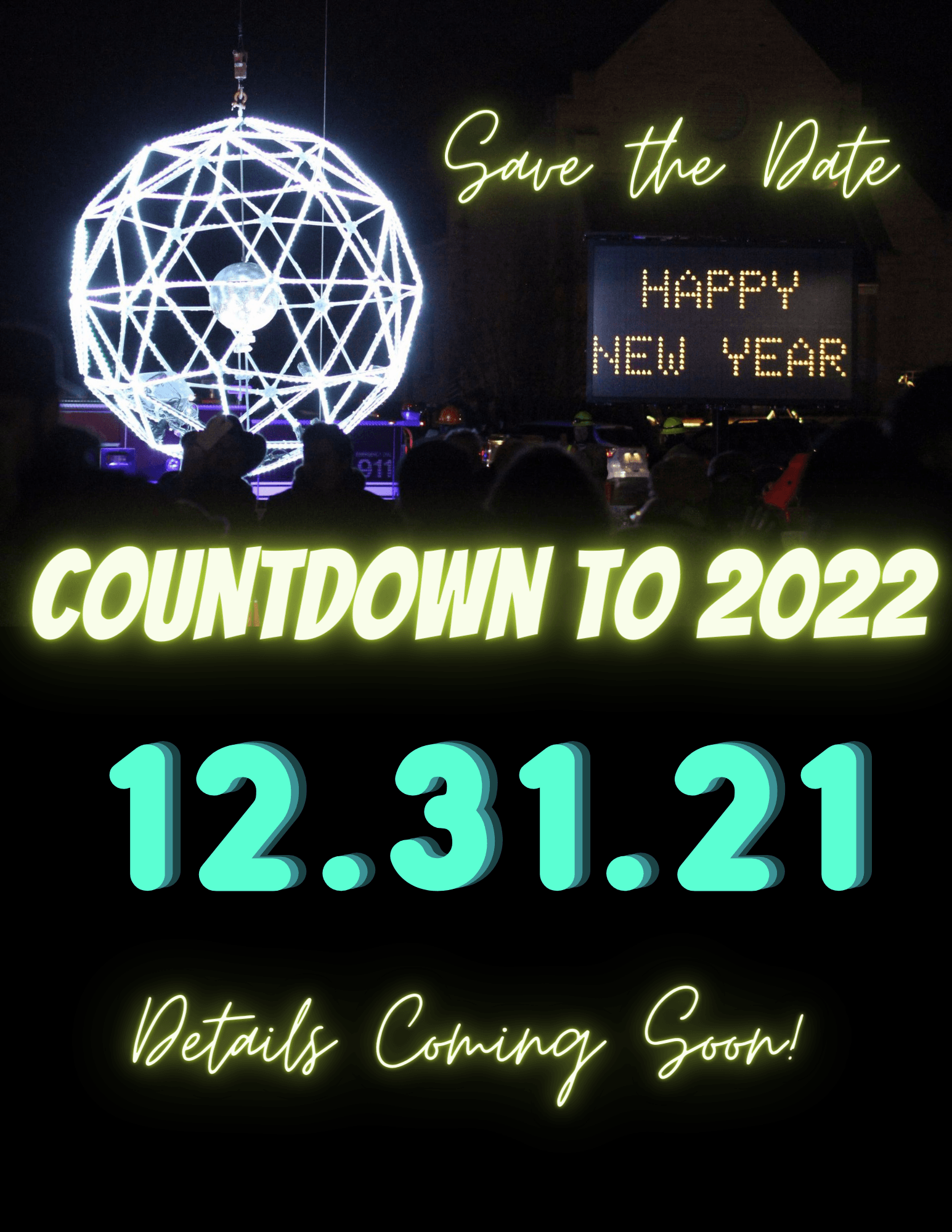 Website_SavetheDate2021